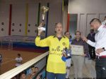 Football Remises des prix Tournoi Joussour Tiznit 03-07-2016_31