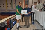 Football Remises des prix Tournoi Joussour Tiznit 03-07-2016_34