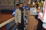 Football Remises des prix Tournoi Joussour Tiznit 03-07-2016_40