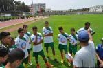 Football Selection Tiznit - Chabab Tikiouine 16-07-2016_03