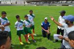 Football Selection Tiznit - Chabab Tikiouine 16-07-2016_04