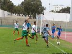 Football Selection Tiznit - Chabab Tikiouine 16-07-2016_103