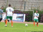 Football Selection Tiznit - Chabab Tikiouine 16-07-2016_109