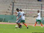 Football Selection Tiznit - Chabab Tikiouine 16-07-2016_110