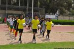 Football Selection Tiznit - Chabab Tikiouine 16-07-2016_14