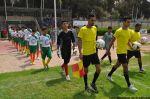 Football Selection Tiznit - Chabab Tikiouine 16-07-2016_15