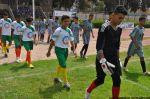 Football Selection Tiznit - Chabab Tikiouine 16-07-2016_16