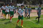 Football Selection Tiznit - Chabab Tikiouine 16-07-2016_17
