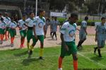 Football Selection Tiznit - Chabab Tikiouine 16-07-2016_18