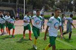 Football Selection Tiznit - Chabab Tikiouine 16-07-2016_19