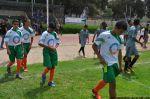 Football Selection Tiznit - Chabab Tikiouine 16-07-2016_20