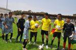 Football Selection Tiznit - Chabab Tikiouine 16-07-2016_23