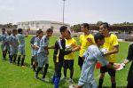 Football Selection Tiznit - Chabab Tikiouine 16-07-2016_24