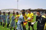 Football Selection Tiznit - Chabab Tikiouine 16-07-2016_25