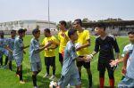Football Selection Tiznit - Chabab Tikiouine 16-07-2016_26