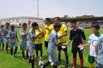 Football Selection Tiznit - Chabab Tikiouine 16-07-2016_27