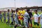 Football Selection Tiznit - Chabab Tikiouine 16-07-2016_28