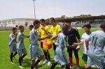 Football Selection Tiznit - Chabab Tikiouine 16-07-2016_29