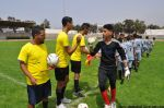 Football Selection Tiznit - Chabab Tikiouine 16-07-2016_30