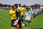 Football Selection Tiznit - Chabab Tikiouine 16-07-2016_31