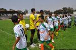 Football Selection Tiznit - Chabab Tikiouine 16-07-2016_32