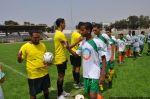 Football Selection Tiznit - Chabab Tikiouine 16-07-2016_33
