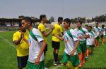 Football Selection Tiznit - Chabab Tikiouine 16-07-2016_34