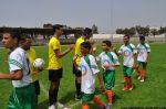 Football Selection Tiznit - Chabab Tikiouine 16-07-2016_35