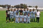 Football Selection Tiznit - Chabab Tikiouine 16-07-2016_39