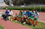 Football Selection Tiznit - Chabab Tikiouine 16-07-2016_40