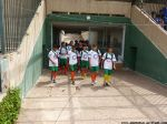 Football Selection Tiznit - Chabab Tikiouine 16-07-2016_41
