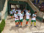 Football Selection Tiznit - Chabab Tikiouine 16-07-2016_42