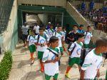 Football Selection Tiznit - Chabab Tikiouine 16-07-2016_43