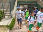 Football Selection Tiznit - Chabab Tikiouine 16-07-2016_44