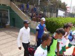 Football Selection Tiznit - Chabab Tikiouine 16-07-2016_45