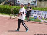 Football Selection Tiznit - Chabab Tikiouine 16-07-2016_47