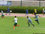 Football Selection Tiznit - Chabab Tikiouine 16-07-2016_49