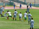 Football Selection Tiznit - Chabab Tikiouine 16-07-2016_53