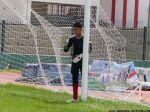 Football Selection Tiznit - Chabab Tikiouine 16-07-2016_58