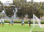 Football Selection Tiznit - Chabab Tikiouine 16-07-2016_60
