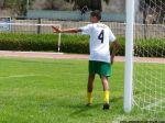 Football Selection Tiznit - Chabab Tikiouine 16-07-2016_62