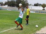 Football Selection Tiznit - Chabab Tikiouine 16-07-2016_68