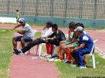 Football Selection Tiznit - Chabab Tikiouine 16-07-2016_70