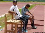 Football Selection Tiznit - Chabab Tikiouine 16-07-2016_71