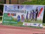 Football Selection Tiznit - Chabab Tikiouine 16-07-2016_74