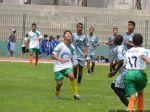Football Selection Tiznit - Chabab Tikiouine 16-07-2016_76