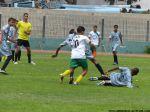 Football Selection Tiznit - Chabab Tikiouine 16-07-2016_77