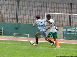 Football Selection Tiznit - Chabab Tikiouine 16-07-2016_81