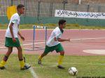 Football Selection Tiznit - Chabab Tikiouine 16-07-2016_90