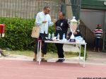 Football Selection Tiznit - Chabab Tikiouine 16-07-2016_91